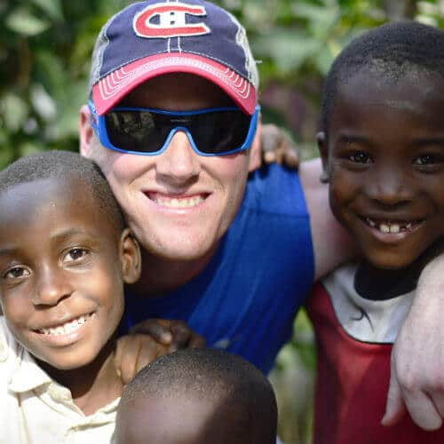 journey-wesleyan-church-haiti-mission