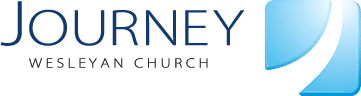 Journey Wesleyan Church